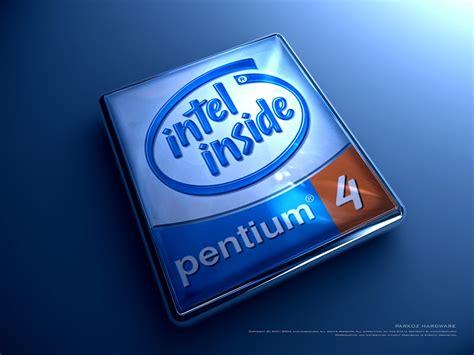pentium  wallpapers pentium  stock