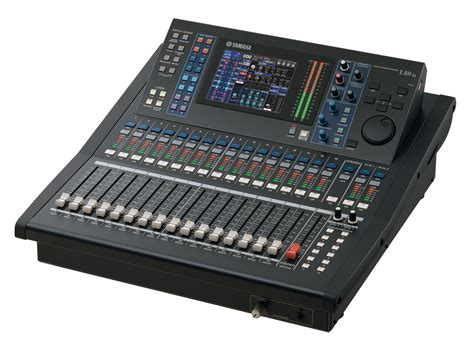 cl desk ls walmart yamaha ls9 16 ch digital mixer brisbane sound