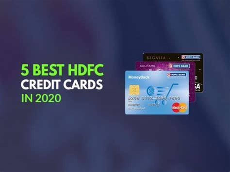 Hdfc times credit card review. Top 5 best HDFC Bank Credit Card Reviews 2020