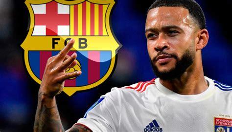 Zbulohet shuma e transferit të Depajit në Barcelonë ...