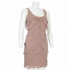 Burlington coat factory wedding dresses inspiration for Burlington coat factory wedding dresses