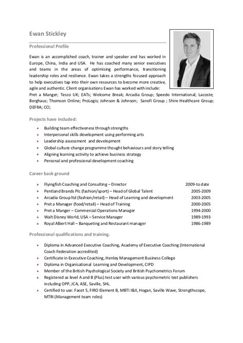 Accenture Resume Tips by Resume Tips Professional Worksheet Printables Site