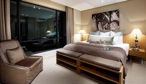 53 best bedroom ideas images bedroom best bedroom setup modern pop designs for