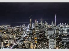 Toronto Apartments For Rent, Toronto Commercial Rentals