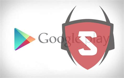 The problem is the app is a fake, a scam really. Scam App Virus Shield For Android Removed From Play Store ...