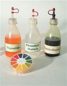 Neutralisation Berechnen : vernetztes studium chemie chemie f r mediziner messung ~ Themetempest.com Abrechnung