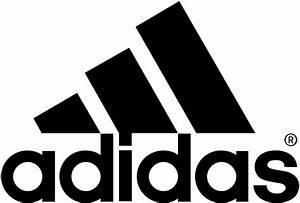 Adidas - Wikipedia