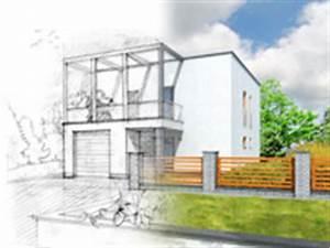 Raumgestaltung Online 3d Kostenlos : kostenlose hausplaner online software zur hausplanung ~ Yasmunasinghe.com Haus und Dekorationen