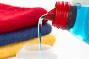 Waschmittel Richtig Dosieren : das erste mal w sche waschen henkel lifetimes ~ Eleganceandgraceweddings.com Haus und Dekorationen