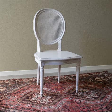 produttori di sedie sedia modello provenza di produzione artigianale