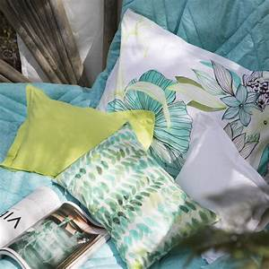 Comment Choisir Son Lit : comment choisir son linge de lit atout femme d coration ~ Melissatoandfro.com Idées de Décoration
