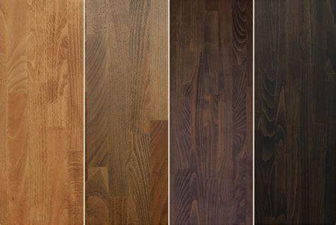 commodes design en bois massif
