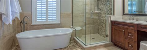 How To Use Bath Tub by Cleaning Tips To Make Your Bathroom Sparkle Consumer Reports