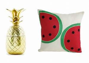 deco ananas With couleur pastel pour salon 3 la lampe pastel en forme dananas joli place