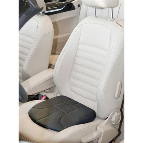 siege ergonomique pour voiture coussin d 39 assise confort pour voiture achat vente