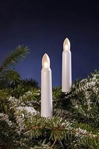 Lichtschläuche Lichterketten : led riffelkerzenkette au en energiespar lichterkette weihnachtsau enbeleuchtung led ~ Eleganceandgraceweddings.com Haus und Dekorationen