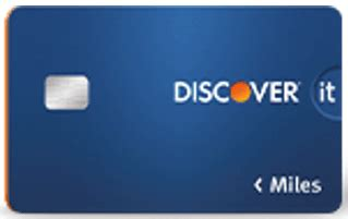 Discover it® cards don't offer the absolute longest intro apr or absolute highest reward rate, but they come close with both. Discover Credit Cards | 2017 Reviews & Rankings | Discover Card Offers & Comparison Review ...