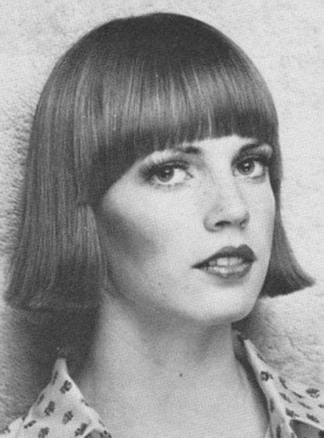 70s 80s Hairstyles by Disco Hairstyles 70s 70 S Hairstyle 70s Ad 80s Hair In