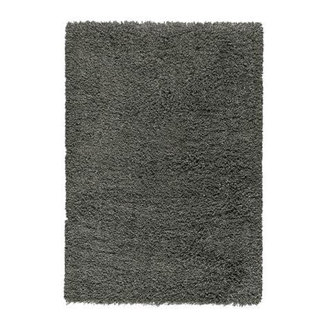 tapis gris ikea g 197 ser tapis poils hauts 133x195 cm ikea