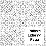 Pages Coloring Patterns Donteatthepaste Pattern Printable sketch template