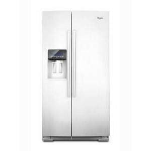 gscceyw fridge dimensions