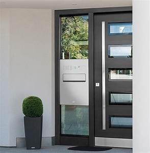 Biffar Haustüren Preise : haust ren preise mit einbau ~ Sanjose-hotels-ca.com Haus und Dekorationen