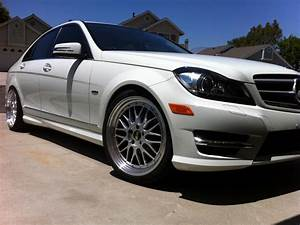 Forum Classe 1m : w204 39 s and offsets of wheels page 26 forums ~ Medecine-chirurgie-esthetiques.com Avis de Voitures
