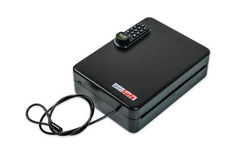 Portable portable safe portable gun safe portable travel safe 1280 x 853 · jpeg