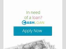 CASHLOANcoza South Africa GETLOANScoza Easy Loans