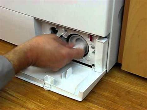 f57 siemens waschmaschine siemens waschmaschine reseten siemens iq100 reset keukentafel afmetingen siemens waschmaschine