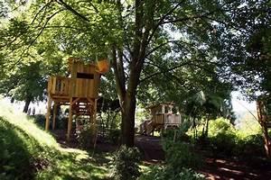 Herbstdeko Für Den Garten : garten f r den frieden saarschleifenland ~ Orissabook.com Haus und Dekorationen