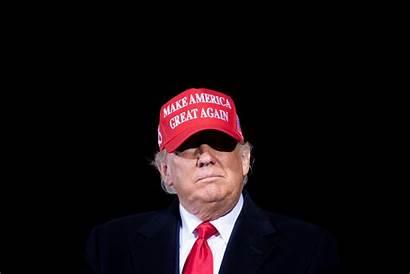 Trump Donald Biden Joe Election Celebrities Voting