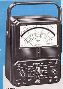 Simpson -- 270