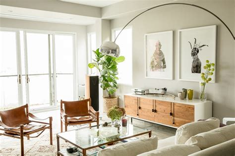 Living Room Ideas For Spring 2 Bedroom Apartment Nyc Floor Plans For A House Black And White Decor Gloss Furniture 3 Apartments Henderson Nv 9 Vacation Rentals In Orlando Headboard Ideas Master 1 Los Angeles