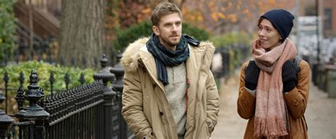 Movie Review Permission 2017 The Critical Movie Critics