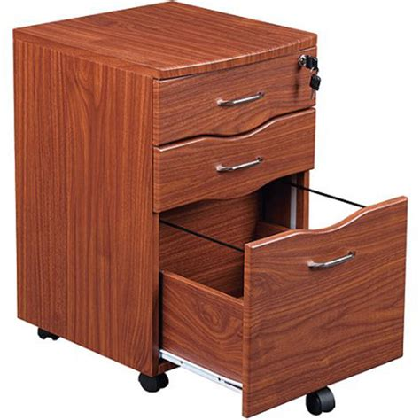 file cabinet file holders filing cabinet 3 drawer rolling file storage organizer