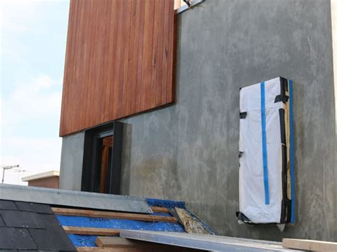 house brick cement rendering melbourne solid plastering