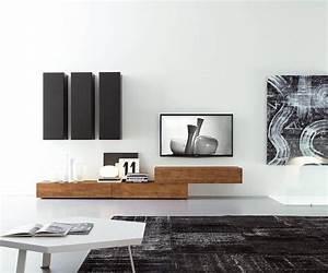 Tv Möbel Lowboard : massivholz lowboard konfigurator massive tv m bel ~ Markanthonyermac.com Haus und Dekorationen