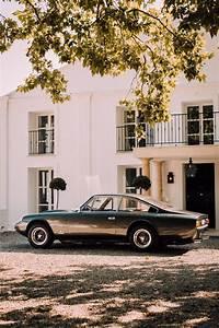 V12 Jaguar 6 0 Crate Motor