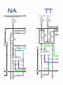 Apexi Safc Wiring Diagram For Supra Mk2