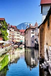 Le Bon Coin Annecy : coin de france ~ Gottalentnigeria.com Avis de Voitures