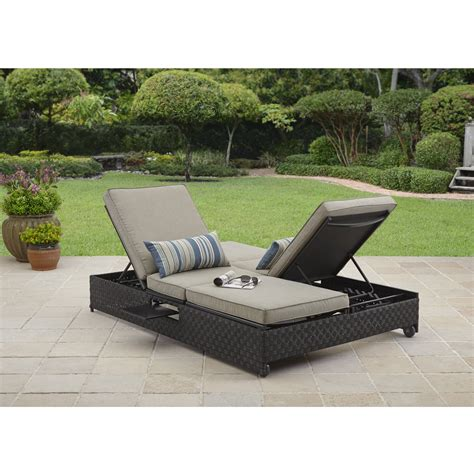 better homes and gardens patio furniture covers better homes and gardens patio furniture covers home
