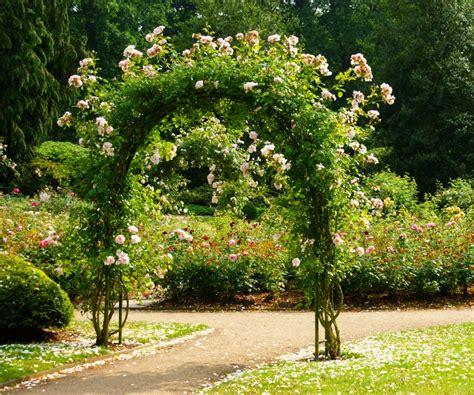 Botanischer Garten Hamburg Spielplatz by Planten Un Blomen