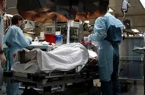 Expertise Apres Accident Non Responsable : un neurologue prouve l 39 existence de la vie apr s la mort d veloppement personnel et paranormal ~ Medecine-chirurgie-esthetiques.com Avis de Voitures