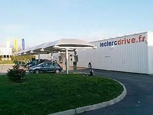 Leclerc Drive Plan De Campagne : drive senlis retrait courses en ligne adresse plan ~ Dailycaller-alerts.com Idées de Décoration