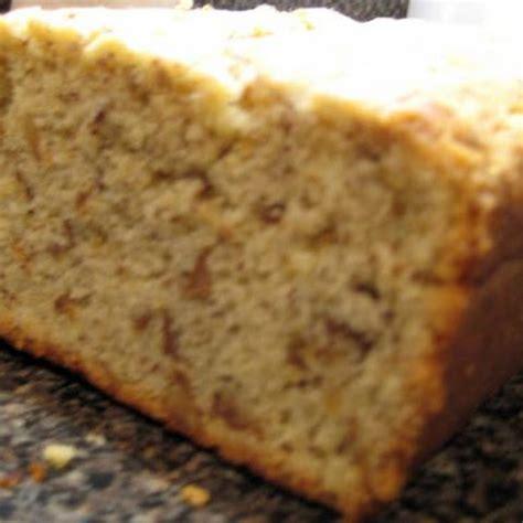 black walnut cake recipes yummly
