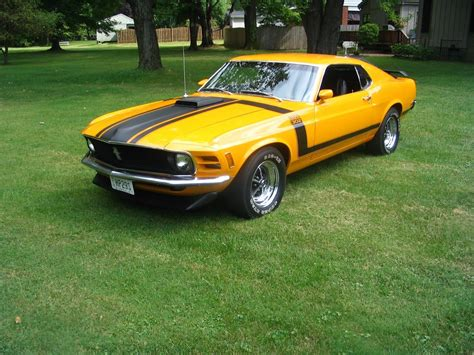 Search Results 1970 Ford Mustang Boss 302 For Sale.html