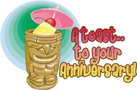 happy anniversary neha  jiju  memeucom forum