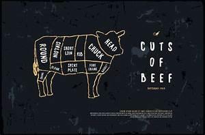 Best Flank Steak Illustrations  Royalty