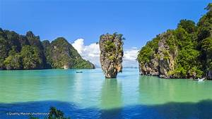 What to Do in Phuket - Phuket Attractions